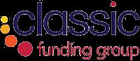 Classic funding